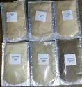 Chinese Masala Powder
