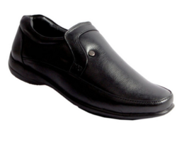 Monte Cardin Genuine Leather Shoes For Men