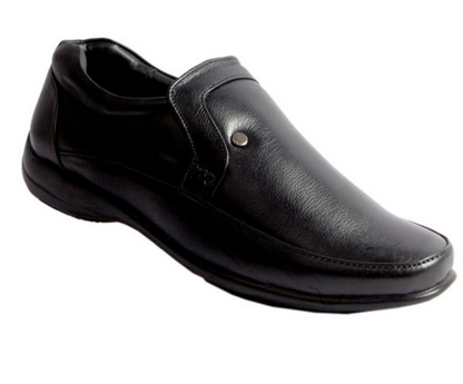 Monte Cardin Genuine Leather Shoes For Men At Rs 1299 Gents
