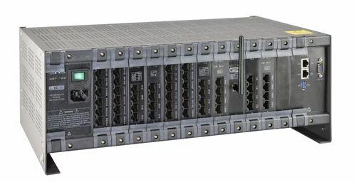 SARVAM UCS - Unified Communication Server