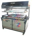 Scale Rulers Screen Printing Machine