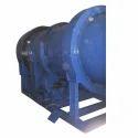 Rotary Kiln Dryer