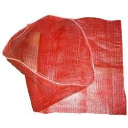 Onion Leno Bag