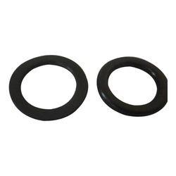 Neoprene Rubber O Rings