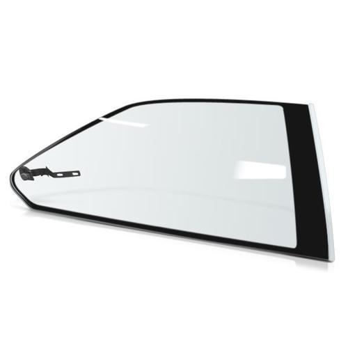 Car Window Glass at Best Price in India