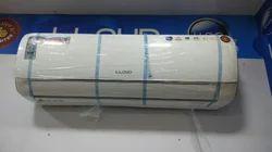 Lloyd Air Conditioner