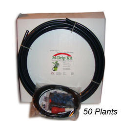20 plants drip irrigation kit drip sinchaai prnaali trickle 50 plants drip irrigation kit solutioingenieria Gallery