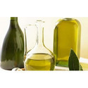 Lemon Grass Oil