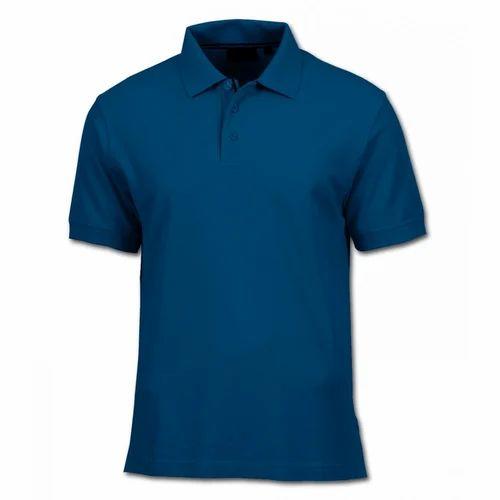 the best attitude 9ed9e 89268 Collar Men''s T Shirt