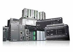 Programmable Logic Controller (PLC) Delta