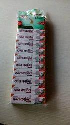 Patanjali Toothpaste