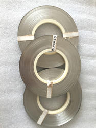 Pure Nickel Strip