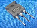 Ultra Fast Diodes