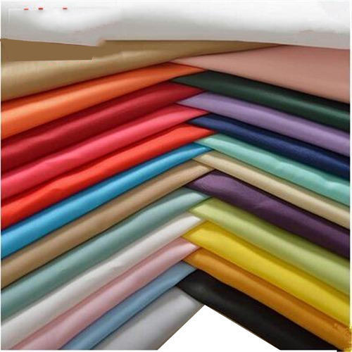 cotton lining fabric online india wholesale lining fabric suppliers