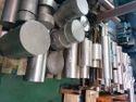 Inconel 901 Scrap/ Inconel 901 Foundry Scrap/ Inco 901 Scrap