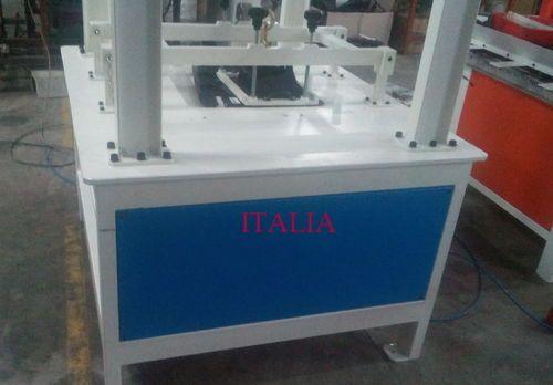 Welding Strength Checking Machine Manufacturer From Coimbatore