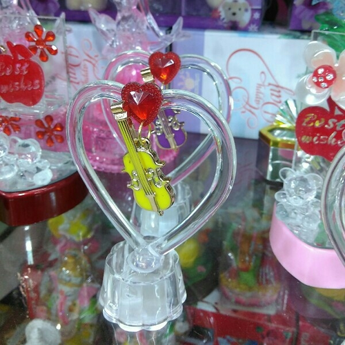 New Fashion Gifts Wholesale Trader Of Gift Items Valentines Day