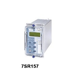 7sr157 Synchronising Overcurrent Protection Siemens Numerical Relay
