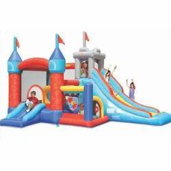 13 IN 1 Bouncy Castle