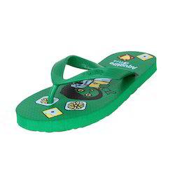 Ultra Junior Kid''s Slipper