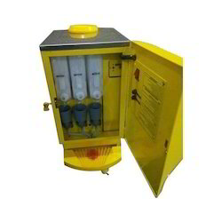 Soup Vending Machines Suppliers Amp Manufacturers In India