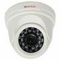 CP-VCG-SD13L2 Camera