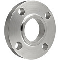 Duplex Stainless Steel Flanges
