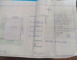 Building Approval Plan, Chennai