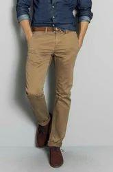 Mens Trousers Pant