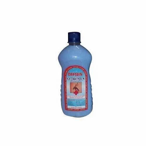 Fragrance Phenyl