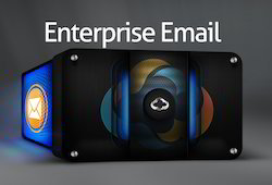 Enterprise Email Hosting