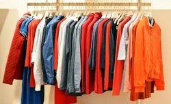 Shirts Dry Clean