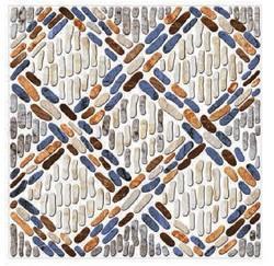 300x300 Digital Floor Tiles