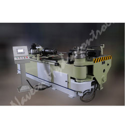 NC Tube Bending Machine