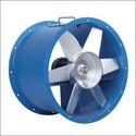 MS Tube Axial Fan