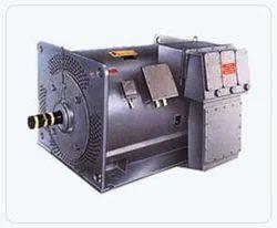 Single Phase Diesel Stamford Alternator, For Industrial, Voltage: High