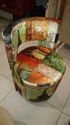 Ricadona Chairs