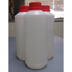 Drying Retarder Phosphate, Grade Standard: Technical Grade, for Industrial