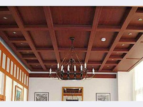 Wooden Ceiling Design Day And Night Furniture Private Limited Manufacturer In Sector 38