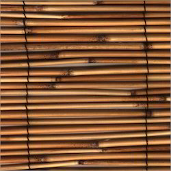 Bamboo Blinds in Hyderabad Telangana Manufacturers Suppliers