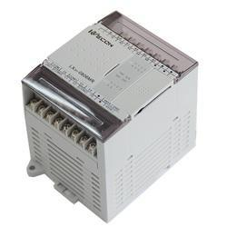 PLC LX2E-0806