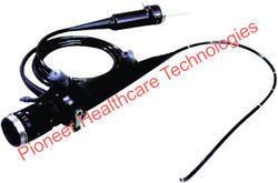 Flexible Video Nasopharyngoscope (FNL)