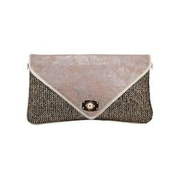 Ladies Stylish Clutches