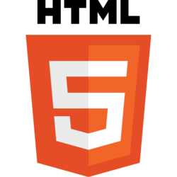 Interactive Website Designing