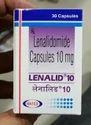 Lenalid 10mg Lenalidomide