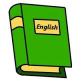 English Books in Hyderabad, Telangana | Angreji Ki Kitabein ...