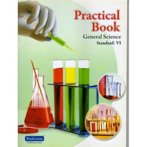 Practical Books Books