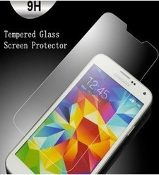 Samsung Tempered Glass