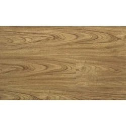 What Is Wood Laminate wood laminate flooring - suppliers & manufacturers in india