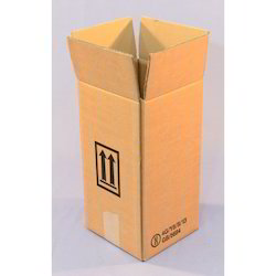 X3 UN Approved Box